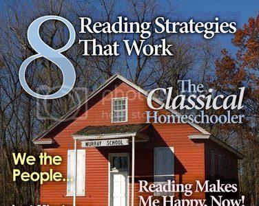 10 Majalah Mengenai Pendidikan Yang Terbaik di Dunia