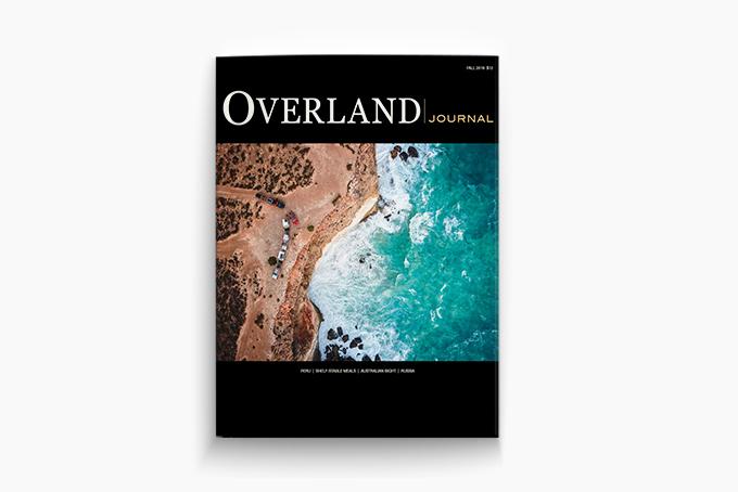 Beberapa Majalah Terbaik Mengenai Otomotif Bagian 2